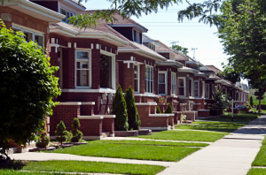 chicago-neighborhood-home-sales-car-near-north-edgewater-lakeview-may-housing-numbers