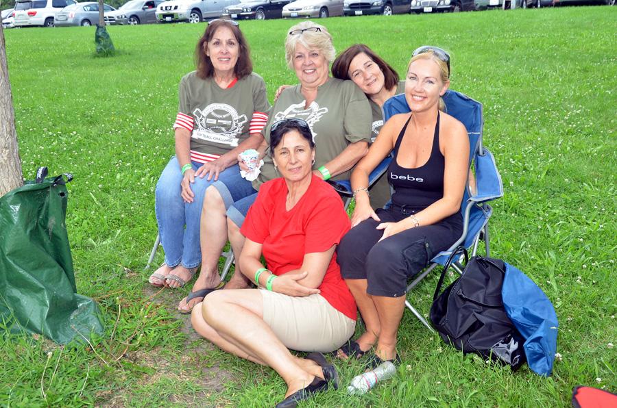 095-Elaine-Weinberg-Connie-Redetsperger-Susan-Swift-Tatiana-Savtchento-Nora-Graza-JPG.jpg