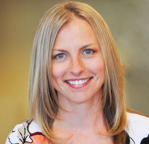 Amy-Sherpardson-Sales-Associate-Ryland Homes