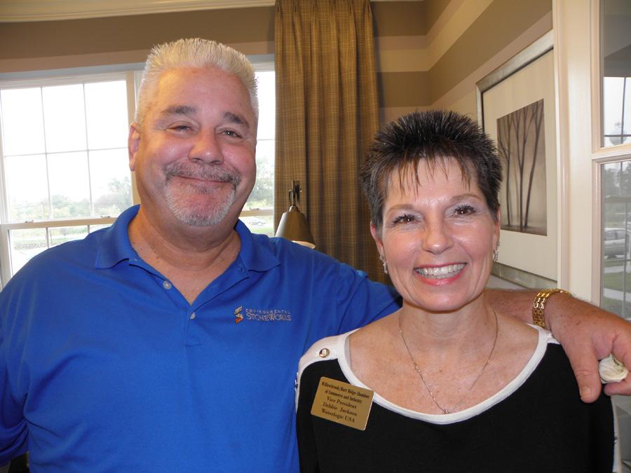 Rick-Debbie-Jackson.jpg