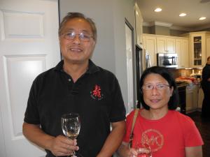 Vincent-Sue-Tsang