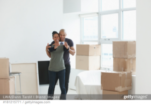 first-time-homebuyers-government-backed-financing-fannie-freddie-fha