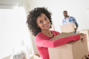 moving-america-housing-cheaper-homes-shorter-commute-ease-moving-out-own-rent-residence
