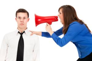 negotiating-techniques-assertiveness