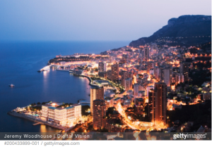 one-million-dollars-square-footage-monaco-international-real-estate