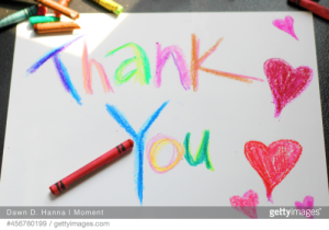 thank-you-note-appreciation-clients-real-estate-agents-hand-written-note-public-praise-gifts