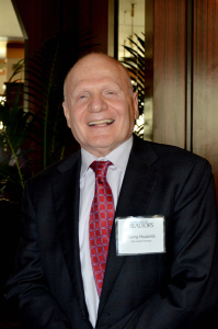 017-Harry-Huzenis-JPG.jpg