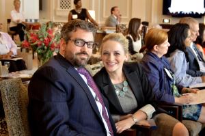 039-Matt-Farrell-Rebecca-Thomson-JPG.jpg