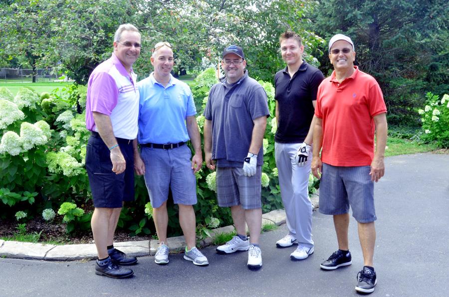 070-Andy-Shiparski-Chris-Bauer-Jeff-Sorensen-David-Faber-Chuck-Goro-JPG.jpg
