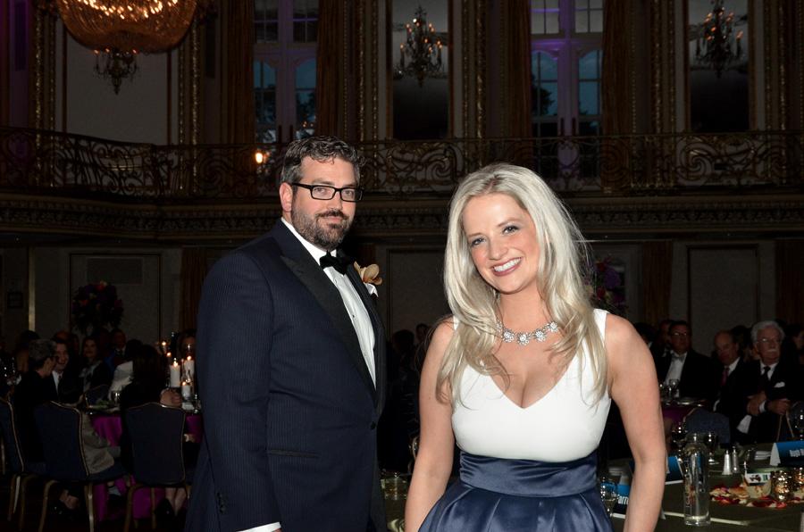 123-Matt-Farrell-Rebecca-Thomson-JPG.jpg