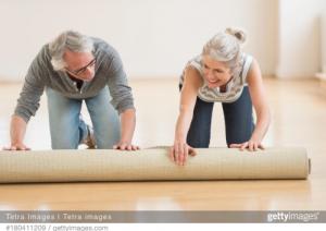 Baby-Boomers-Housing-Retirement-Rent
