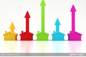 CoreLogic-home-price-increases2