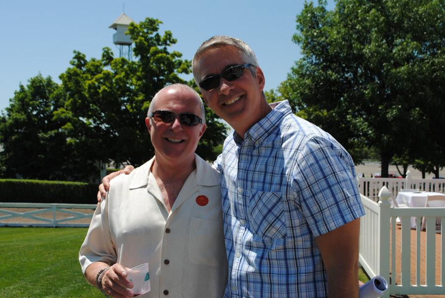 Dennis-Dooley-and-Rick-Sobin.jpg