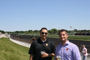 Gus-Herrera-and-Nick-Cortese