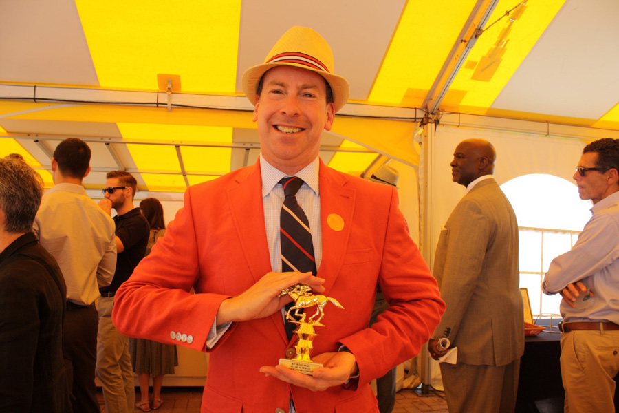 Lyle-Harlow-Winner-of-Best-Dressed-Award.jpg