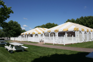 Marquee-Tents-5-and-6