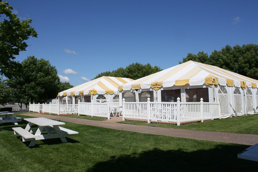Marquee-Tents-5-and-6.jpg