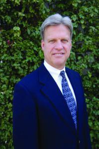 Michael-Brennan