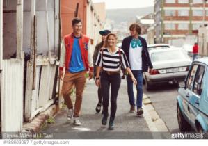 Millennial-Chicago-Neighborhoods-Redfin