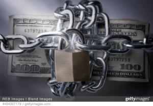 Mortgages-banks-underwriting-lending-standards