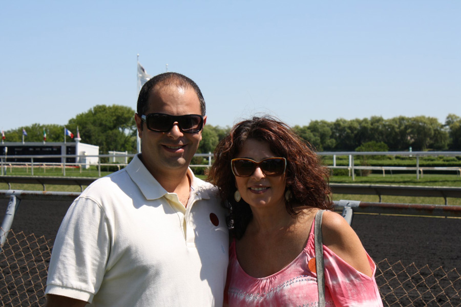 Nate-Pave-and-Marina-Jacobson.jpg