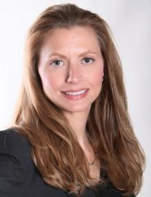 Pamela-Moran-Belgravia-Realty-Group.jpg