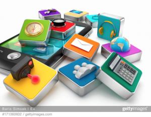 apple-iphone6-new-apps-shazam