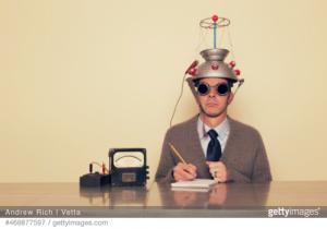 brainstorming-real-estate-team-creative-steps