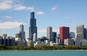 chicagoland-home-sales-august-down-car-farrell-kinney-pmsa
