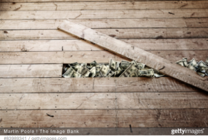 corelogic-cash-sales-june3