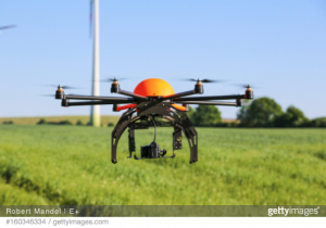 drones-nar-real-estate-housing