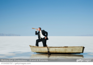 entrepreneur-real-estate-realtors-agents
