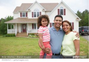 middle-class-housing-left-behind-redfin-research-home-prices-new-home-construction