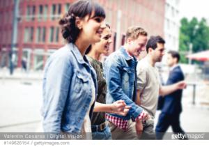 millennials-homeownership-housing-market-renting-suburbs-urban-walkability-recovery
