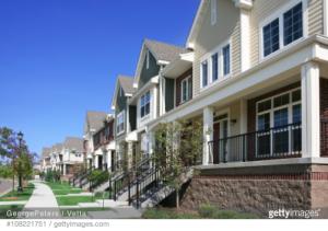 millennials-housing-market-homeownership-rate-headship-rate-census-bureau-trulia-jed-kolko