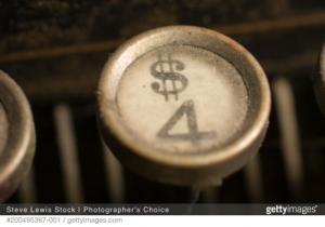 mortgage-markets-2014-wall-street-journal-originations-denials-minorities-lending