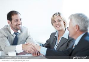 negotiation-techniques-real-estate-housing-market-agents-clients-deals-success