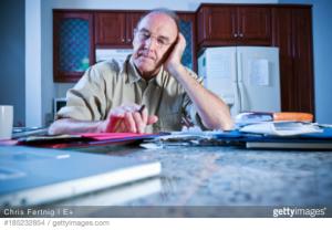 older-americans-housing-debt-millennials-mortgage