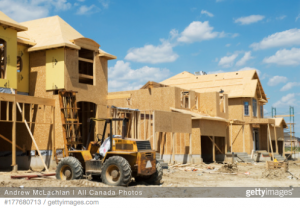 single-family-home-construction-too-high-jed-kolko-over-supply-housing-recovery-homebuilding