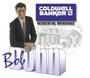 Bob Dohn
