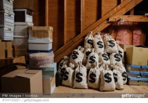 CoreLogic-Cash-Sales-July-Report-investors