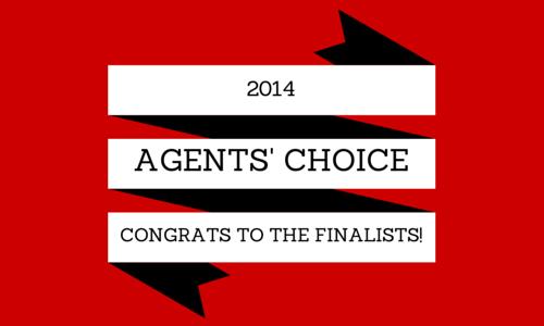 Finalists2014