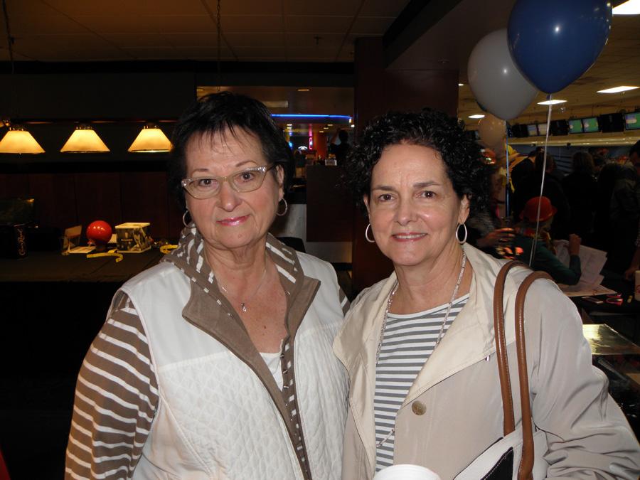 Gail-Winters-Sheila-Henning.jpg