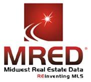 Midwest-Real-Estate-Data-Hack-Chicago-2014.jpg