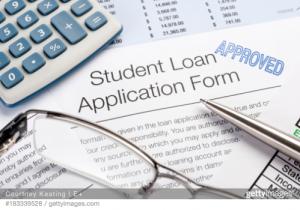 Student-Loan-debt-housing-pew-dallas-fed-john-burns