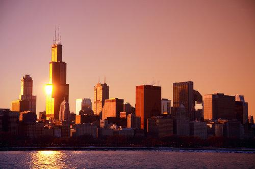 chicago-neighborhood-home-sales-redfin-market-tracker-september