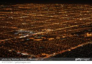chicagoland-home-sales-september-iar-car-hugh-rider-median-price-home-sales