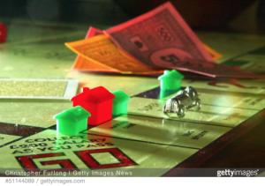 fannie-mae-freddie-mac-down-payments-3-percent-mortgage-reform-mel-watt