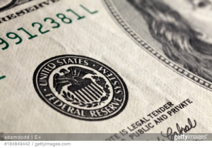 federal-reserve-quantitative-easing-janet-yellen-interest-rates-mortgages-fixed-rate-home-prices