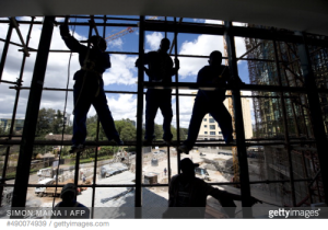 homebuilding-builder-confidence-hmi-nahb-single-family-housing-starts-divide-price-square-footage-recovery